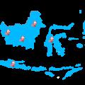 Hulala Indonesia