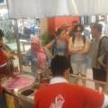 Hulala_Malioboro Mall 3