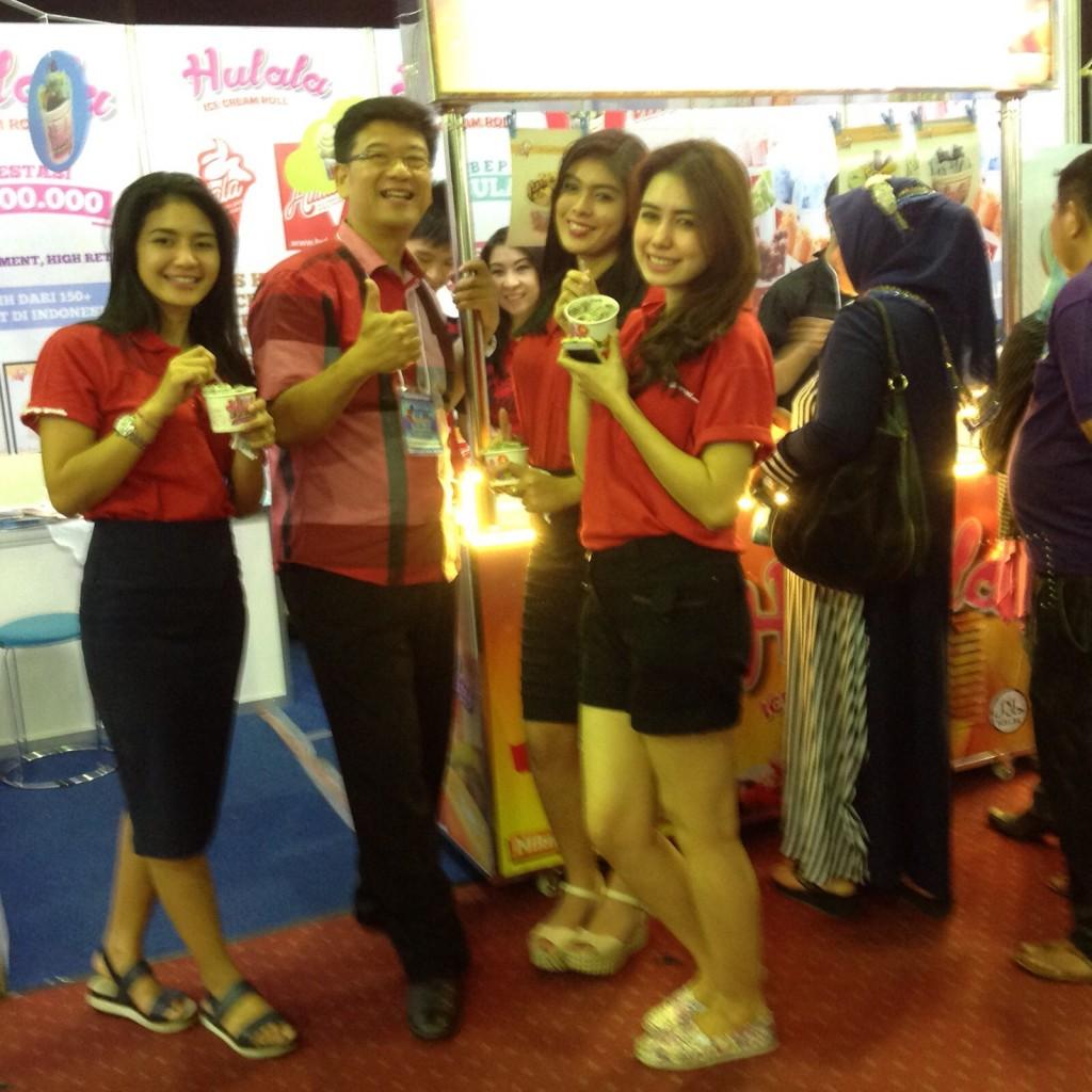 IMG-20151121