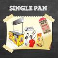 Single Pan Price
