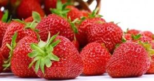 franchise es krim hulala strawberry
