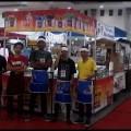 Team IcePan Hulala