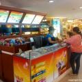 Hulala Ice Cream Pan_Plaza Semanggi Jakarta Selatan 3