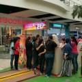 Bale Kota Mall Tangerang 1