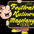 franchise-ice-cream-hulala- di-festival-kuliner-magelang-2017